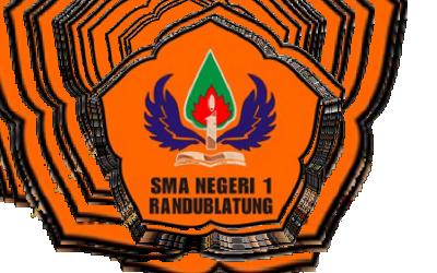 PPDB SMAN 1 Randublatung Tahun Pelajaran 2020/2021