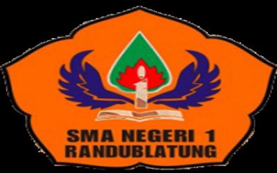 Borong Juara dalam Event Kakang Mbakyu Duta Wisata Blora 2018